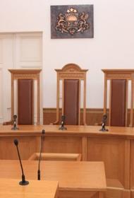 Россия и Латвия: договор о границе