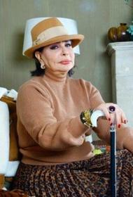 «Потеряла достоинство, гордость, заплатила за свободу». Экс-жена эмира Дубай почти 40 лет не видела дочь, ей запрещен въезд в ОАЭ