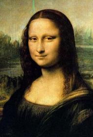Нейросеть показала, как Мона Лиза выглядела в детстве