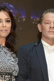 Две жены певца Вадима Казаченко снова публично выясняли  отношения