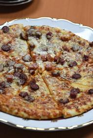 Шеф-повара и ресторанные критики рассказали, какие блюда нельзя  заказывать в итальянских ресторанах