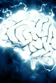В Роспотребнадзоре рассказали, как можно снизить риск развития болезни Альцгеймера