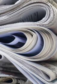 Популярный блог бывшей парикмахерши из Питера не заменит работу журналиста
