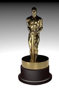 Достанется ли российским киноделам «Оскар»?