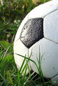 Футбол: «Ювентус» выиграл первый круг чемпионата Италии, обыграв «Рому»
