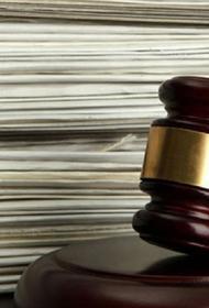 Суд не стал наказывать мужчину, который выбросил младенца из окна