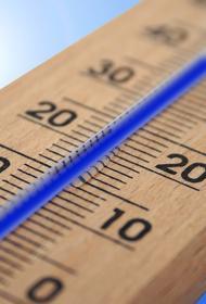 Синоптики рассказали о погоде на Старый Новый год