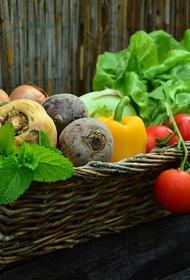 Чем вредны посленовогодние диеты?