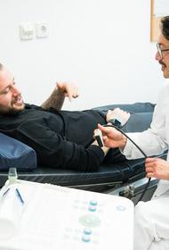 Четыре простых правила защиты от онкологических заболеваний подсказали врачи