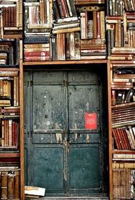 В Казани двери оказались деревянными, а не историческими