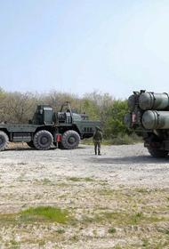 Страхующее от Третьей мировой российское вооружение перечислил военный эксперт