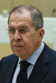 Россия призывает страны Персидского залива создать совместный механизм безопасности