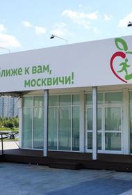 За 10 лет продолжительность жизни в Москве выросла на пять лет