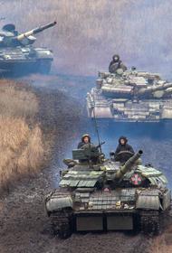Пророчество одесского старца Ионы о войне на Украине «расшифровали» в интернете