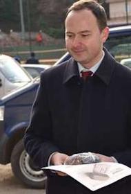 Никто из ялтинских депутатов не решился пожить хоть неделю на 125 грамм хлеба,  как в блокаду