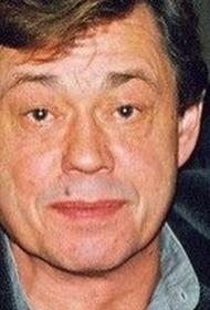 Вдова Караченцова отрицает обвинения в растрате собранных на лечение супруга денег