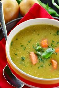Врач указала, что россияне не умеют правильно варить суп