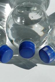 Неправильное употребление минеральной воды может вызвать новые заболевания — врач