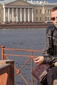 Охлобыстин объяснил, откуда знаменитости взяли моду называть россиян быдлом