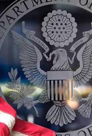 Американское шило свербит во всем мире