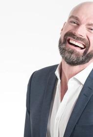 Учёные ответили, из-за чего лысеют мужчины