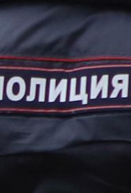 В Москве из-за сообщений о