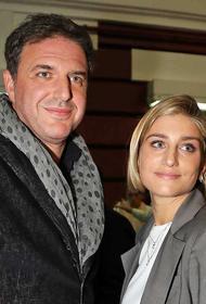 В Сети не утихают споры. Беременная Нинидзе сбежала от Виторгана накануне свадьбы ради более удачной партии?