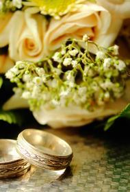 «Миллион алых роз»: топ-5 самых дорогих свадеб  последнего десятилетия