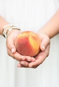 Почему персиковый сок опасен при похмелье