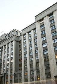 Благотворительные фонды в России могут освободить от обязательного аудита