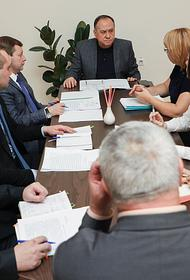 АПК Кубани получит дополнительную поддержку