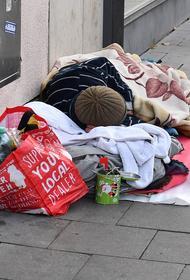 Почему богатейшие люди мира становятся еще богаче, а бедные – беднее?