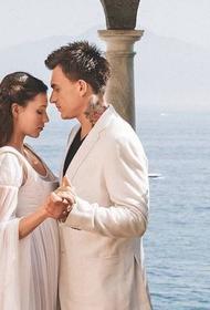 Самые роскошные свадьбы российских селебрити 2019 года