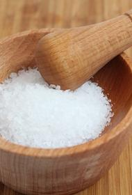 Мать-одиночка накормила восьмимесячную дочь смертельной порцией соли
