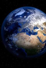 Озвучено предсказание ясновидящей из США о «конце света» в 2020-м и будущем России