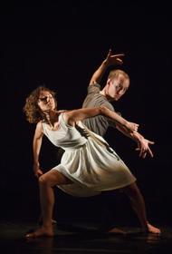 Великие танцоры и балетмейстеры, прославившиеся на весь мир