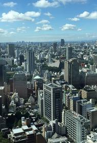 Японские СМИ охватила шпиономания вокруг торгпредства России