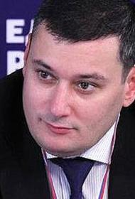 Депутат Хинштейн предлагает проверить главу Чувашии на вменяемость