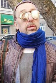 Уральский режиссер ответил Познеру по поводу уродства российских городов