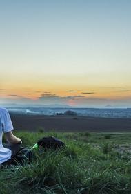 Эпигенетика: интенсивная медитация способна изменять гены