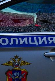 После сообщений о минировании эвакуировали Московскую консерваторию