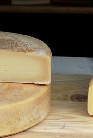 В Роскачестве предложили перейти с йогурта на сыр и сгущенку