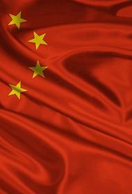 В Китае рассказали, когда наступит пик распространения коронавируса