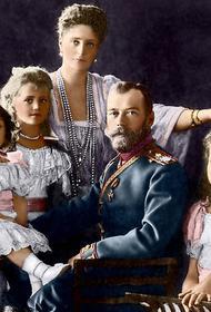 Почему Русская православная церковь до сих пор не признаёт подлинность царских останков?