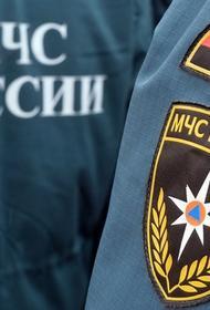 После МГУ задымление произошло в РАНХиГС, сообщили спасатели