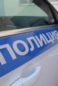 Полиция задержала подозреваемых в массовом поджоге автобусов на Кубани