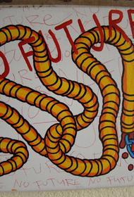 Почему черви живут долго, а мы нет