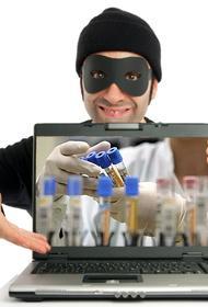 Бывший чиновник из Чувашии решил обмануть форум в Давосе и подзаработать деньжат на коронавирусе