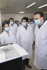 Коронавирус из Китая атакует другие страны. Кому грозит смертельная эпидемия?