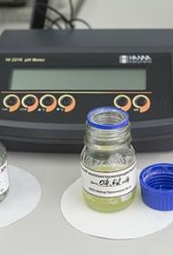 Российский вирусолог  высказался по поводу возможного искусственного  происхождениия китайского коронавируса